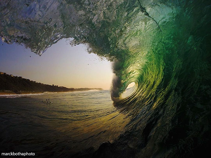 photography-waves-breaking-marck-botha-south-africa-56