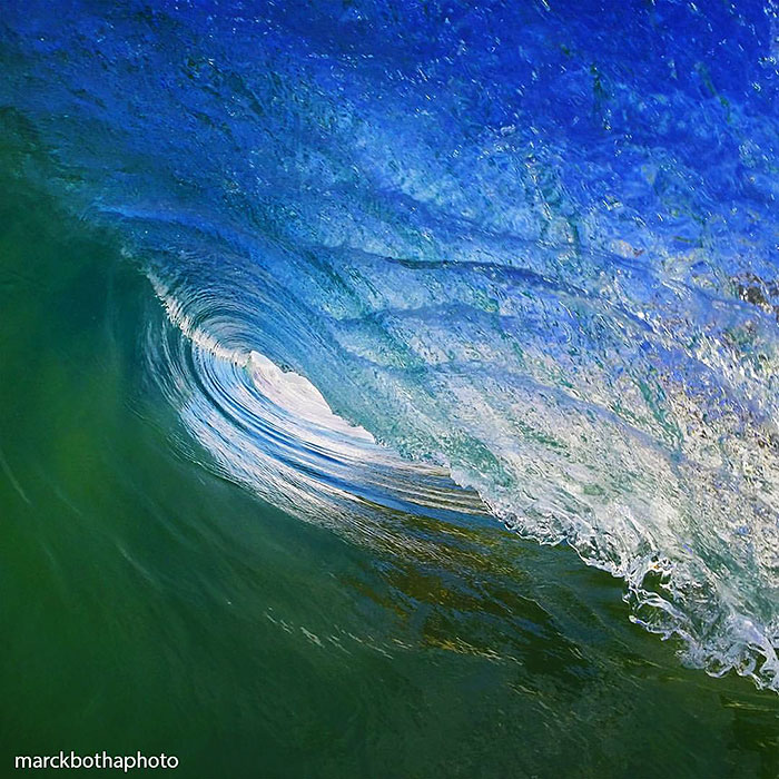 photography-waves-breaking-marck-botha-south-africa-57