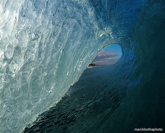 photography-waves-breaking-marck-botha-south-africa-60