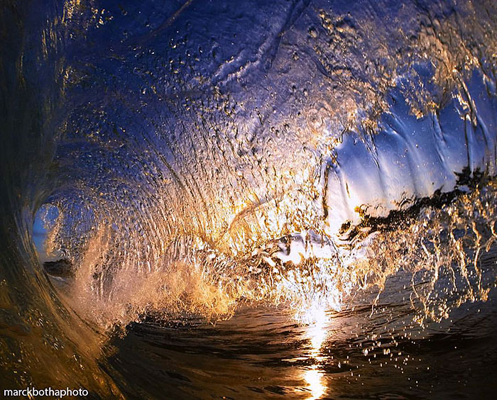 photography-waves-breaking-marck-botha-south-africa-70