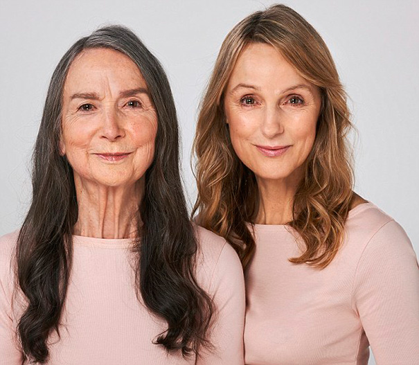 proof-mothers-daughters-look-alike-photo-experiment-daily-mail-5