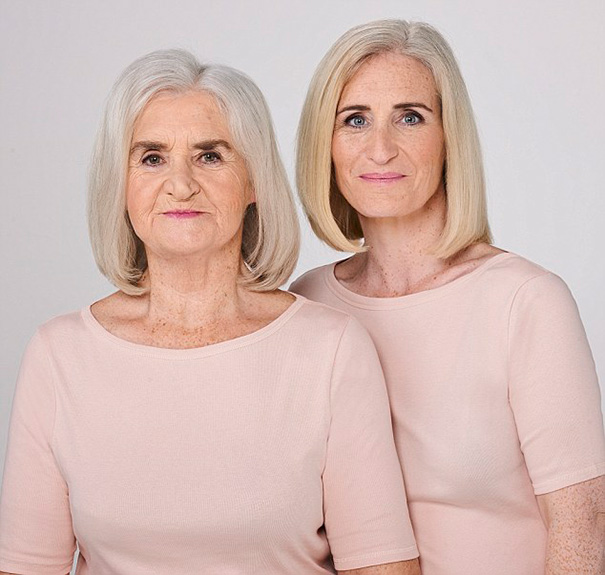 proof-mothers-daughters-look-alike-photo-experiment-daily-mail-9