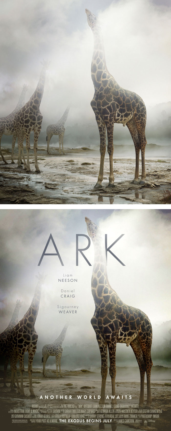 random-photos-turned-professional-movie-posters-your-post-as-a-movie-7