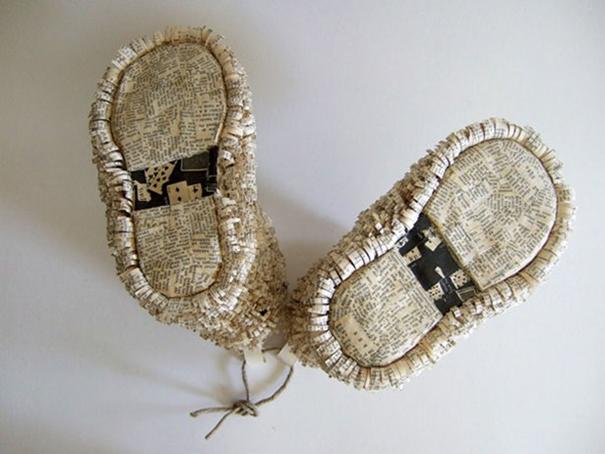 repurposed-old-books-paper-art-cecilia-levy-17-2