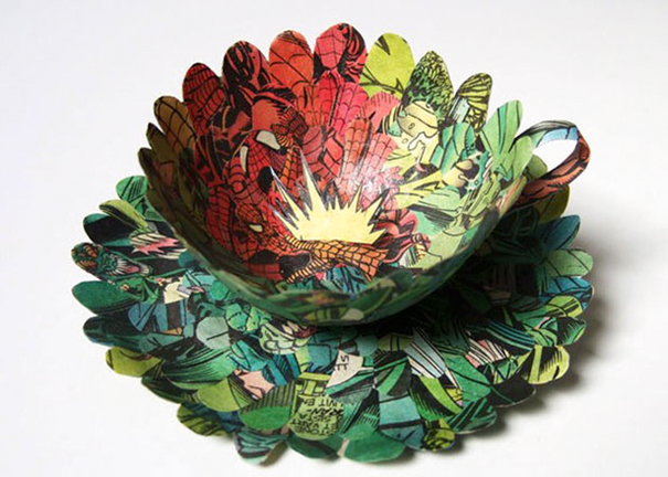 repurposed-old-books-paper-art-cecilia-levy-34-2