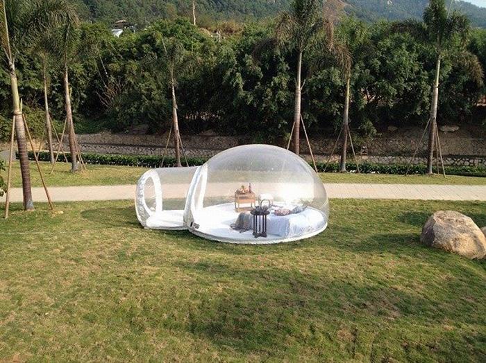 see-through-bubble-tent-sleep-outside-5