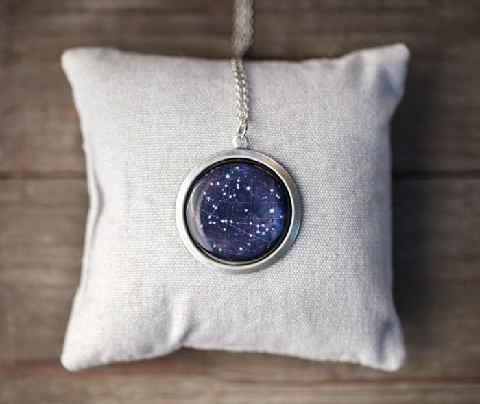 space-planet-jewelry-beautyspot-ukraine-11