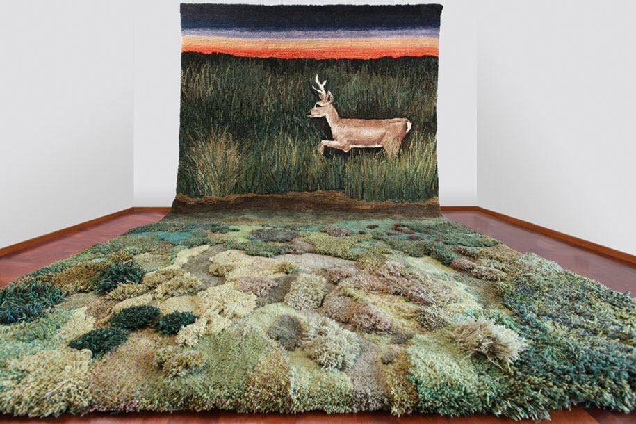 upcycle-wool-carpet-forest-moss-alexandra-kehayoglou-1