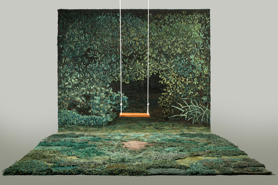 upcycle-wool-carpet-forest-moss-alexandra-kehayoglou-24