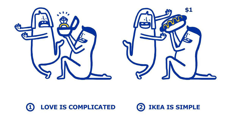 valentines-day-campaign-fixing-love-problems-ikea-singapore-1