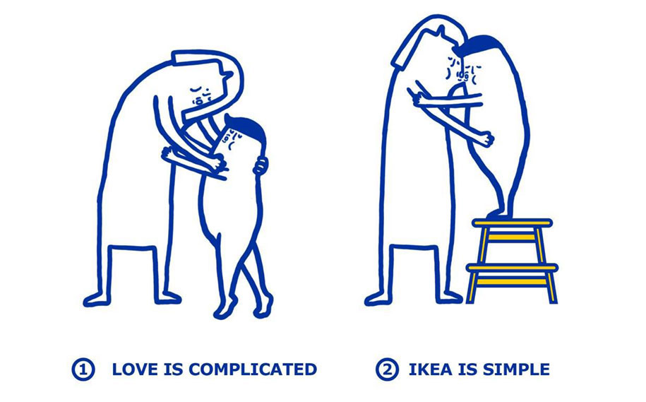 valentines-day-campaign-fixing-love-problems-ikea-singapore-2