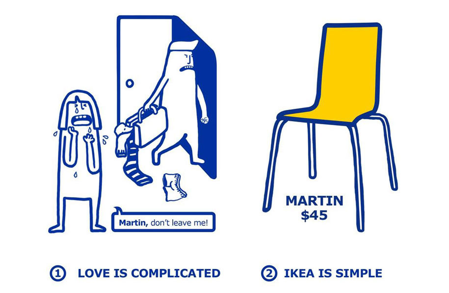 valentines-day-campaign-fixing-love-problems-ikea-singapore-4