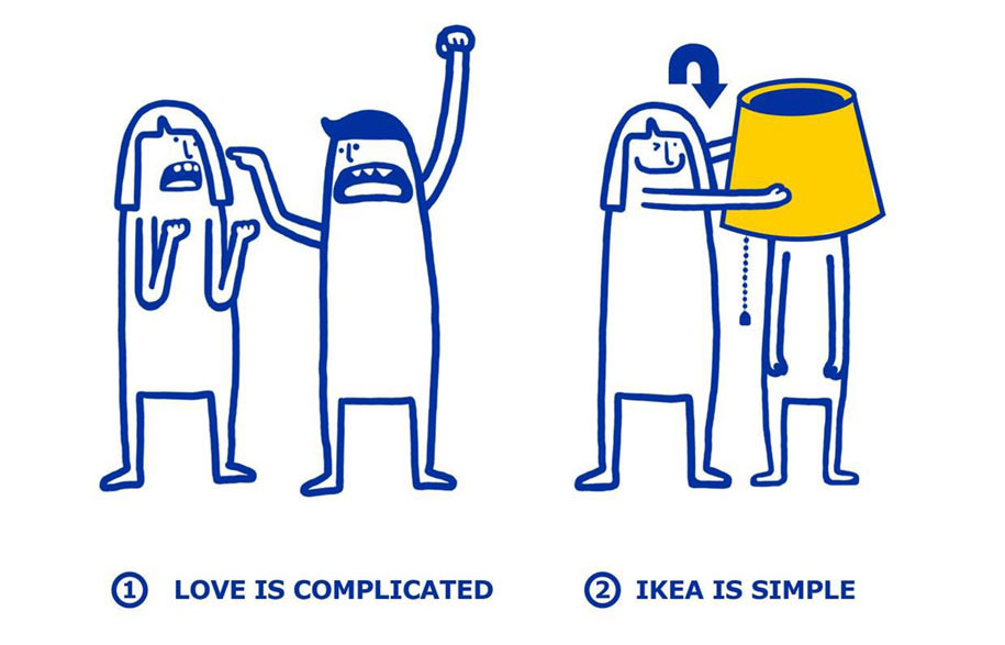 valentines-day-campaign-fixing-love-problems-ikea-singapore-5