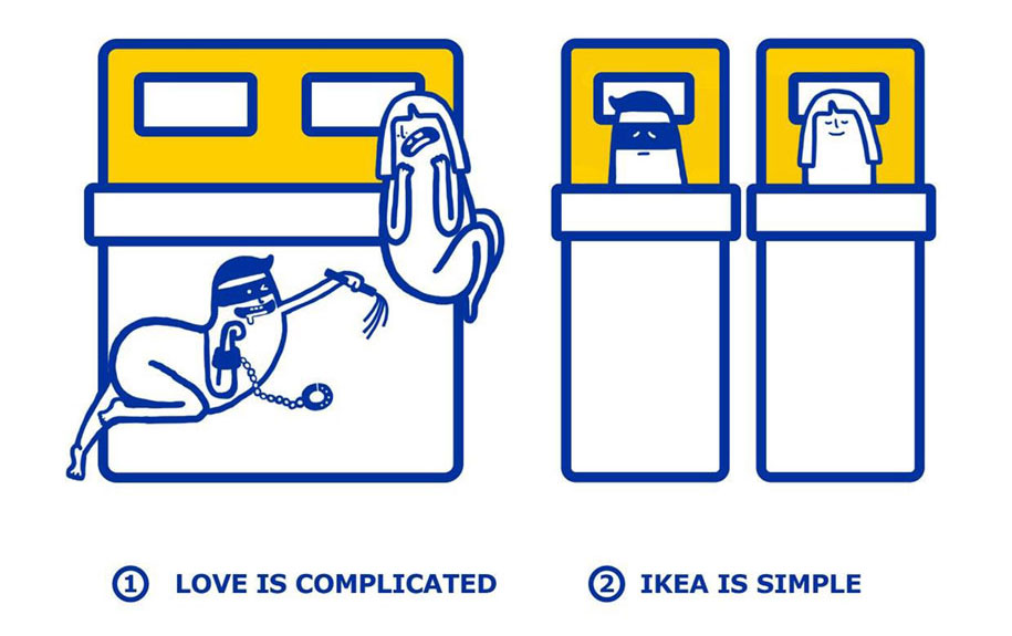 valentines-day-campaign-fixing-love-problems-ikea-singapore-6