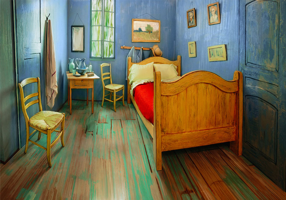 van-gogh-bedroom-airbnb-art-institute-chicago-1