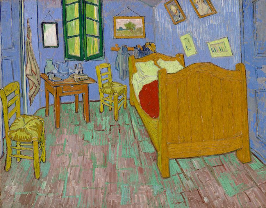 van-gogh-bedroom-airbnb-art-institute-chicago-2