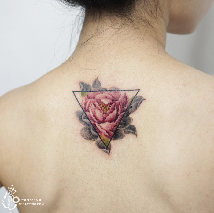 watercolor-painting-tattoo-on-skin-9