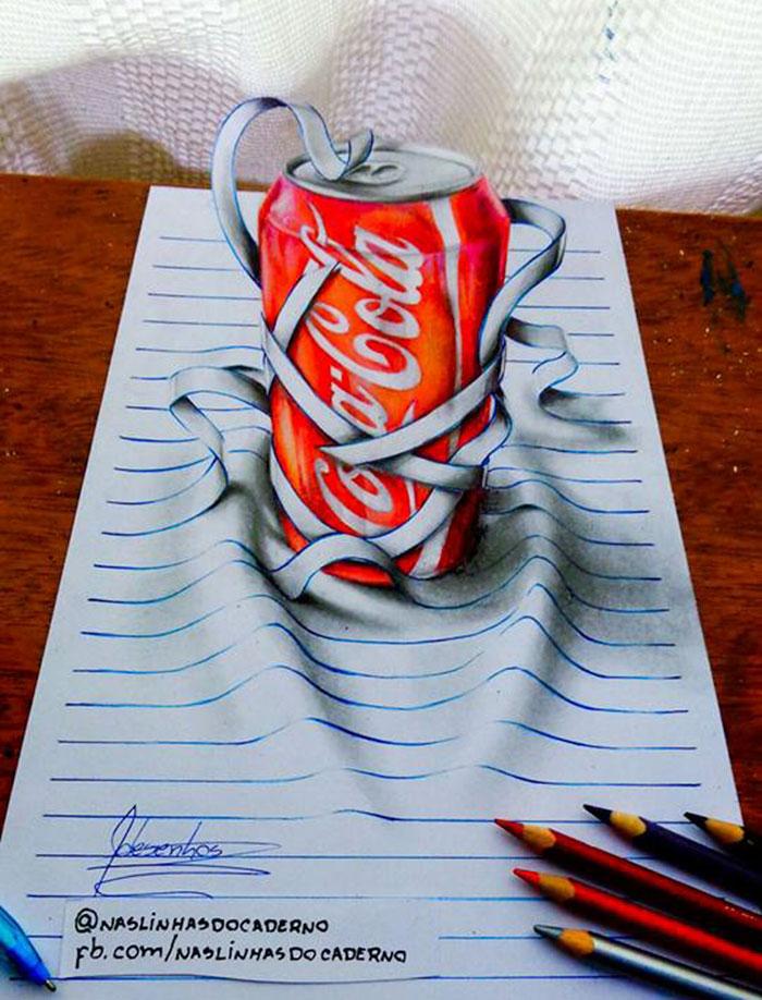 3d-notebook-drawings-joao-carvalho-11
