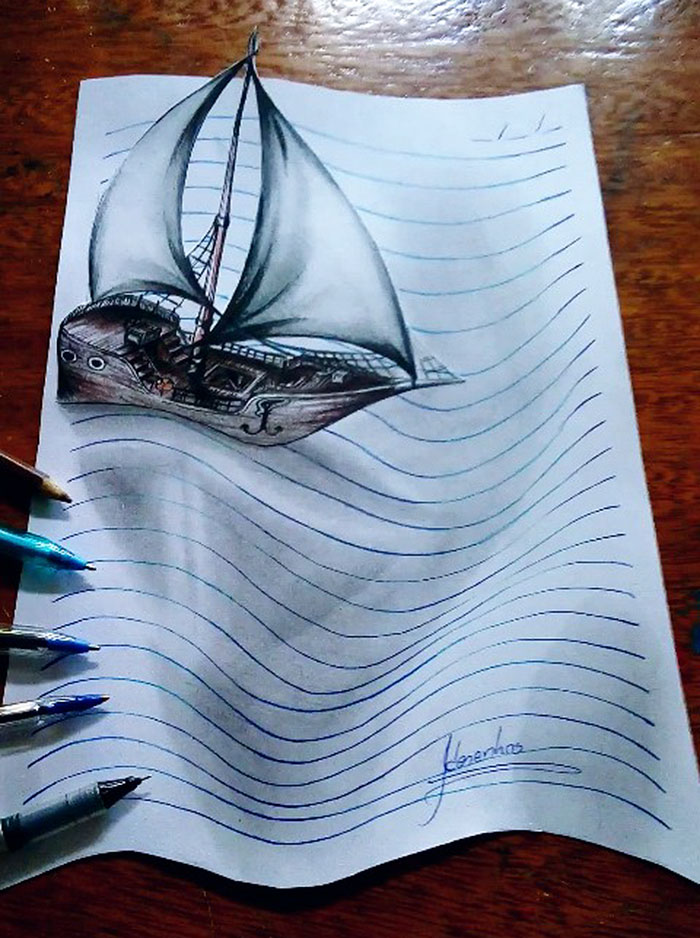 3d-notebook-drawings-joao-carvalho-13