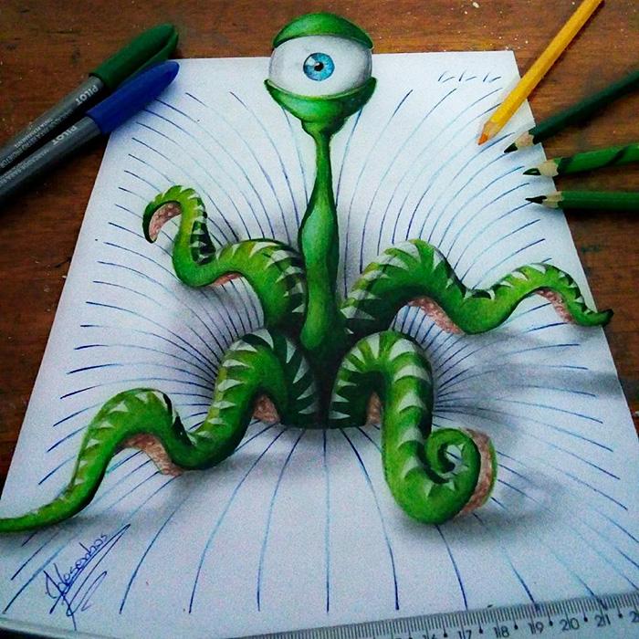 3d-notebook-drawings-joao-carvalho-14