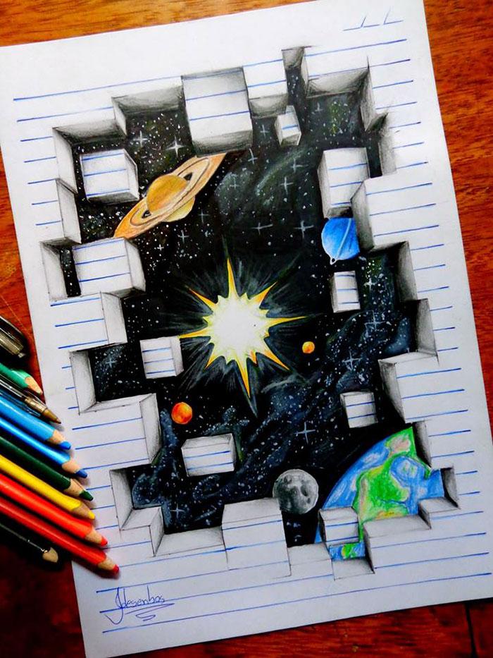 3d-notebook-drawings-joao-carvalho-2