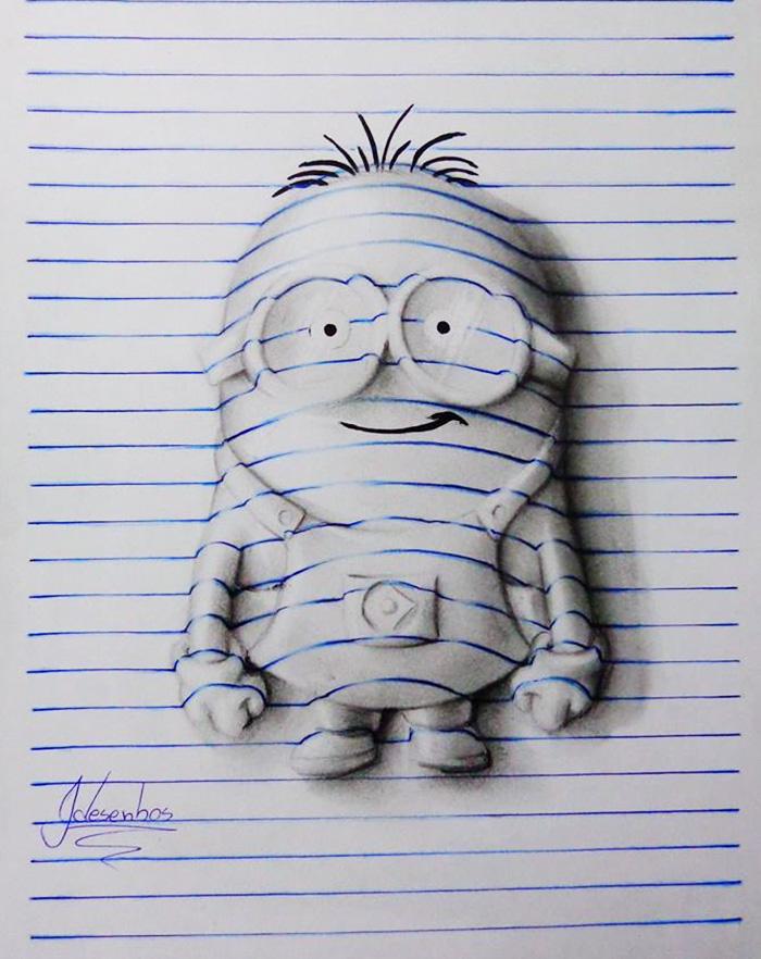 3d-notebook-drawings-joao-carvalho-3
