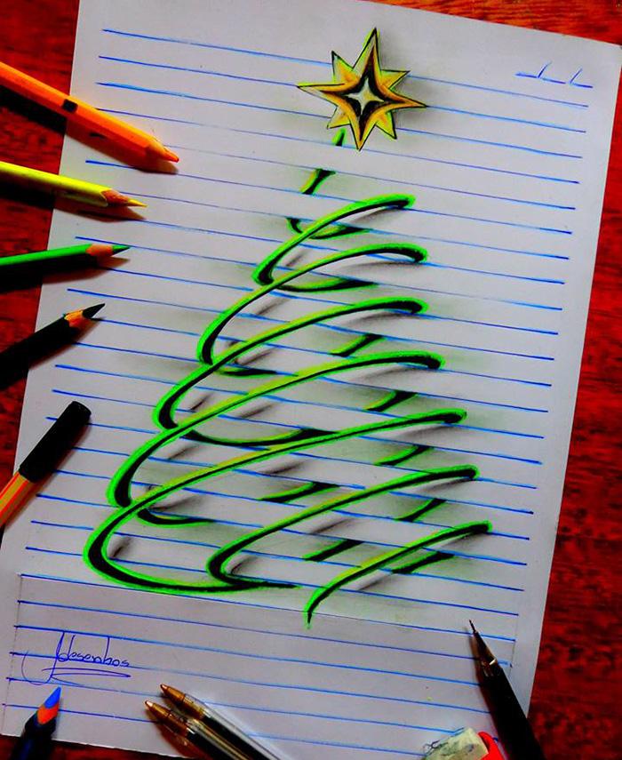 3d-notebook-drawings-joao-carvalho-4