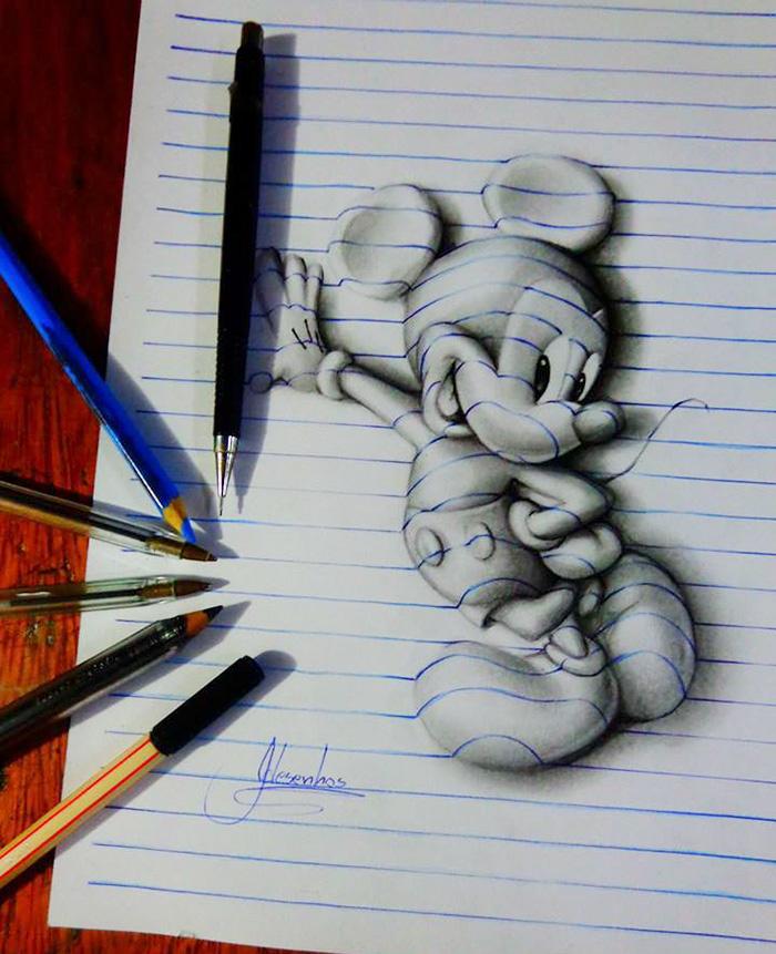 3d-notebook-drawings-joao-carvalho-5