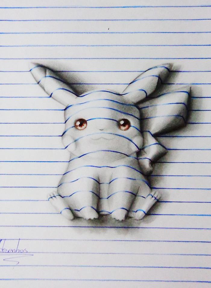 3d-notebook-drawings-joao-carvalho-8