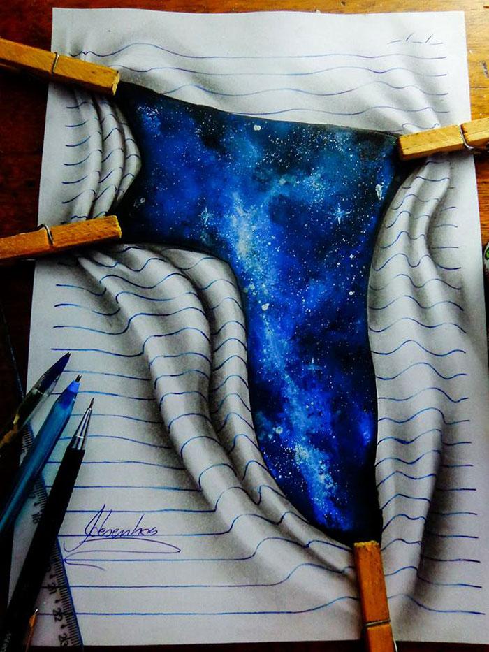 3d-notebook-drawings-joao-carvalho-9