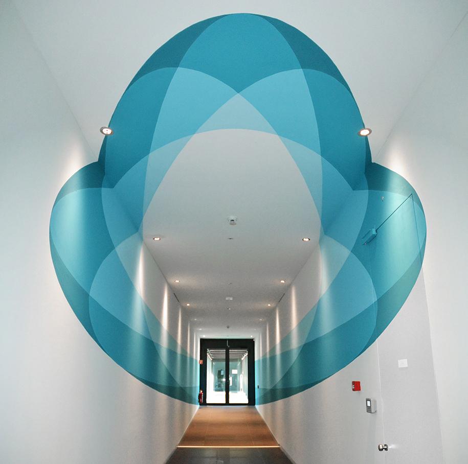 3d-shape-shifting-mural-transforms-as-you-walk-through-truly-design-1