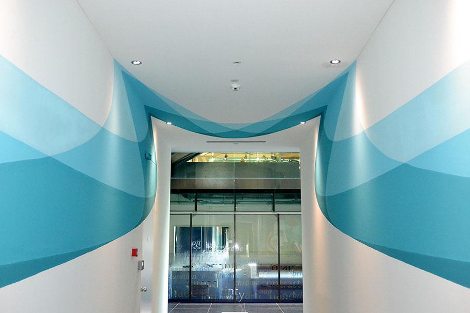 3d-shape-shifting-mural-transforms-as-you-walk-through-truly-design-2