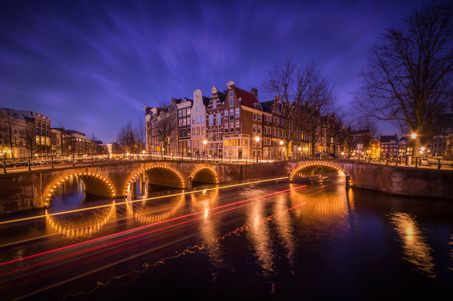 -amazing-netherland-photgraphy-albert-dros-10