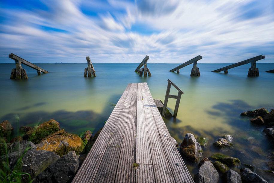 -amazing-netherland-photgraphy-albert-dros-18
