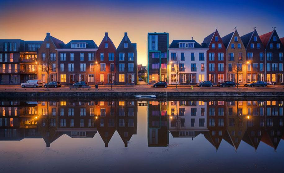 -amazing-netherland-photgraphy-albert-dros-19