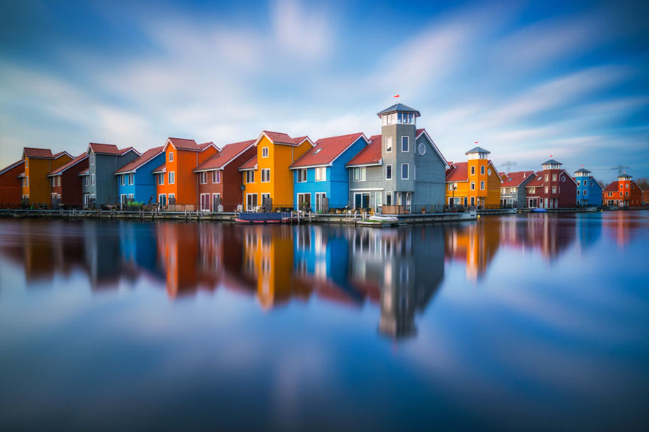 -amazing-netherland-photgraphy-albert-dros-2
