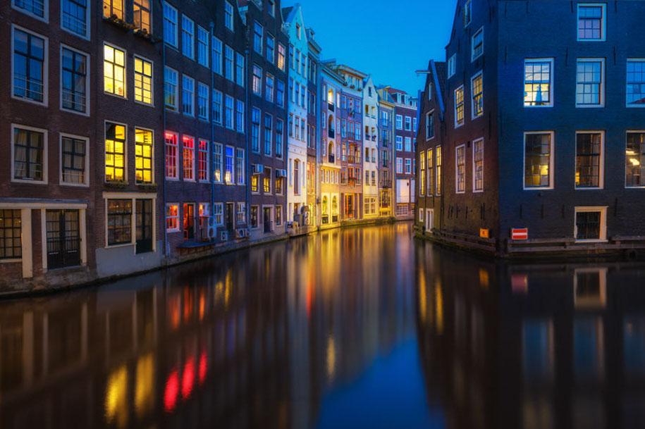 -amazing-netherland-photgraphy-albert-dros-3