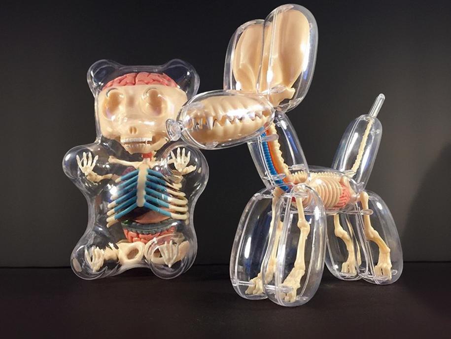 anatomical-balloon-animals-jason-freeny-6