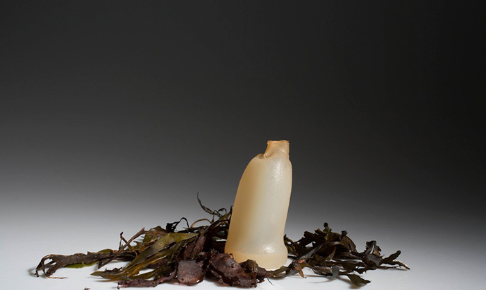 biodegradable-algae-plastic-replacement--ari-jonsson-6