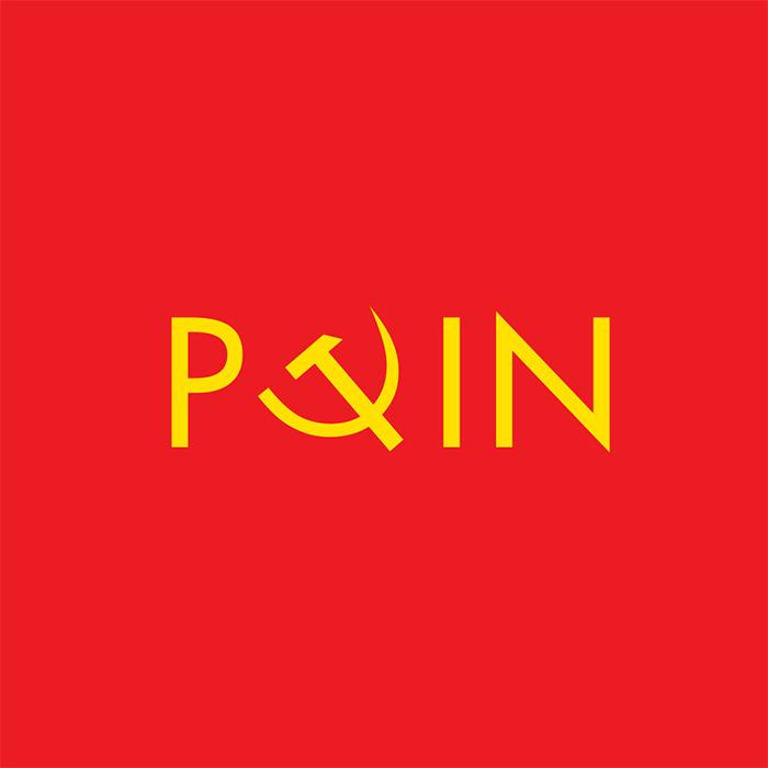 calligrams-drawing-with-words-logo-design-ji-lee-15