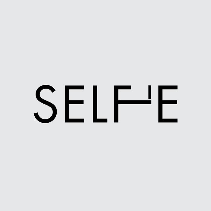 calligrams-drawing-with-words-logo-design-ji-lee-18