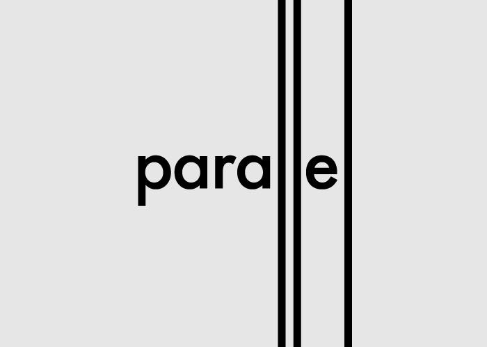 calligrams-drawing-with-words-logo-design-ji-lee-4