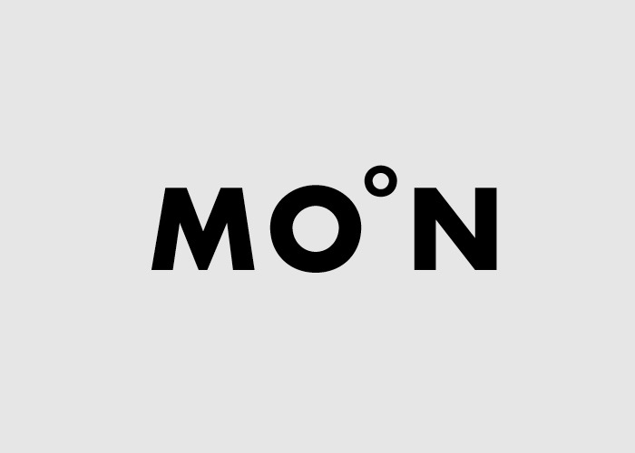 calligrams-drawing-with-words-logo-design-ji-lee-5