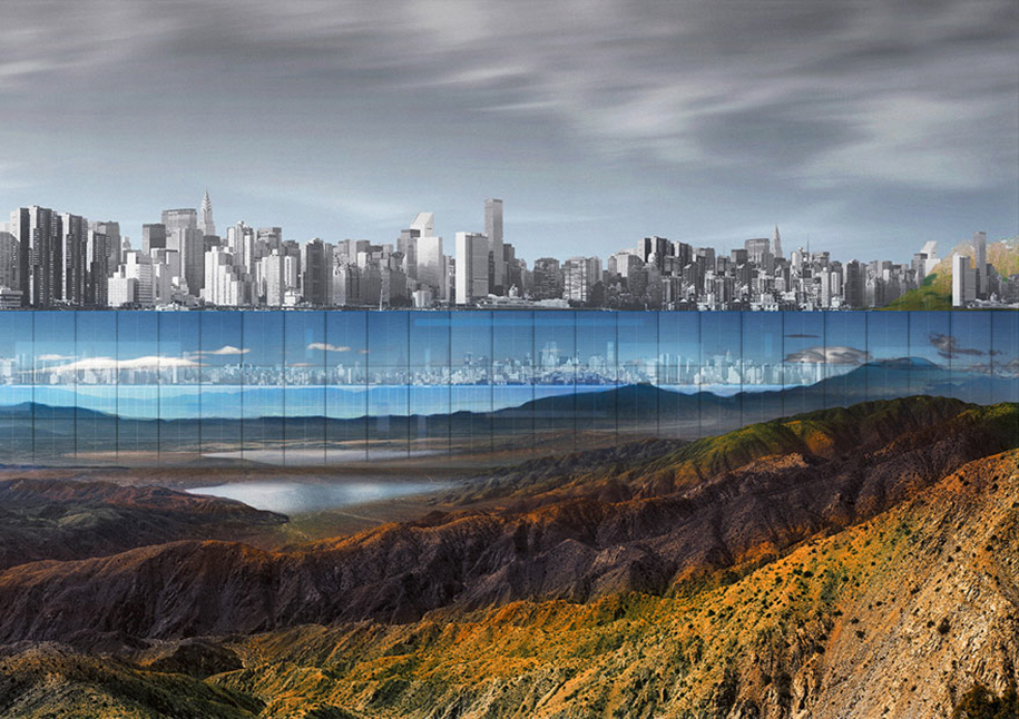 central-park-redesign-new-york-yitan-sun-jianshi-wu-evolo-skyscraper-competition-1