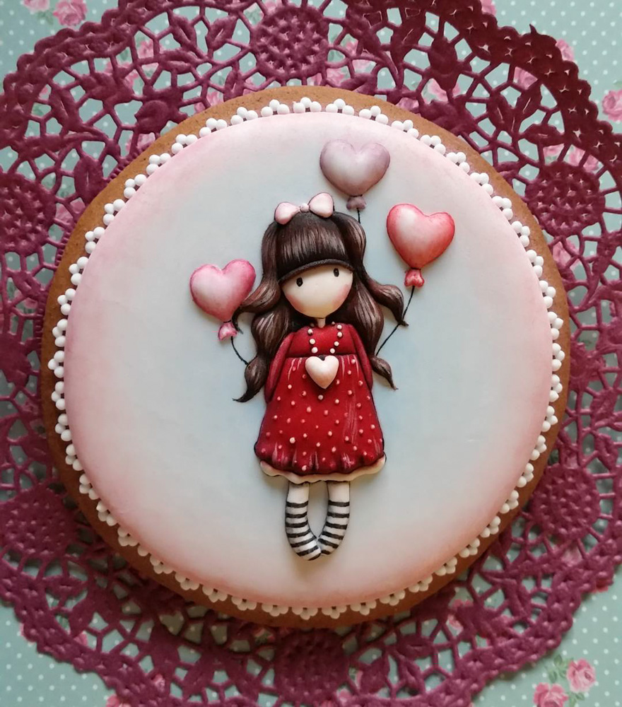 cookie-art-decorating -food-decorating-mezesmanna-hungary-10