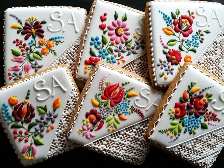cookie-art-decorating -food-decorating-mezesmanna-hungary-12
