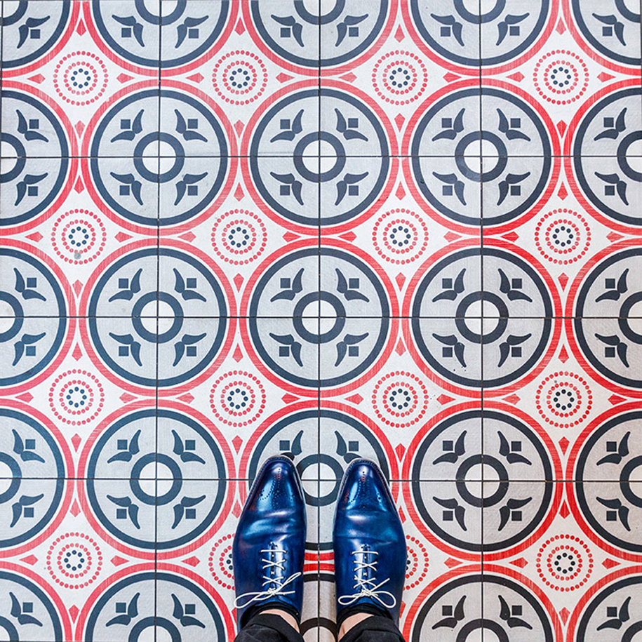 culture-under-foot-colorful-tiles-barcelona-1-2