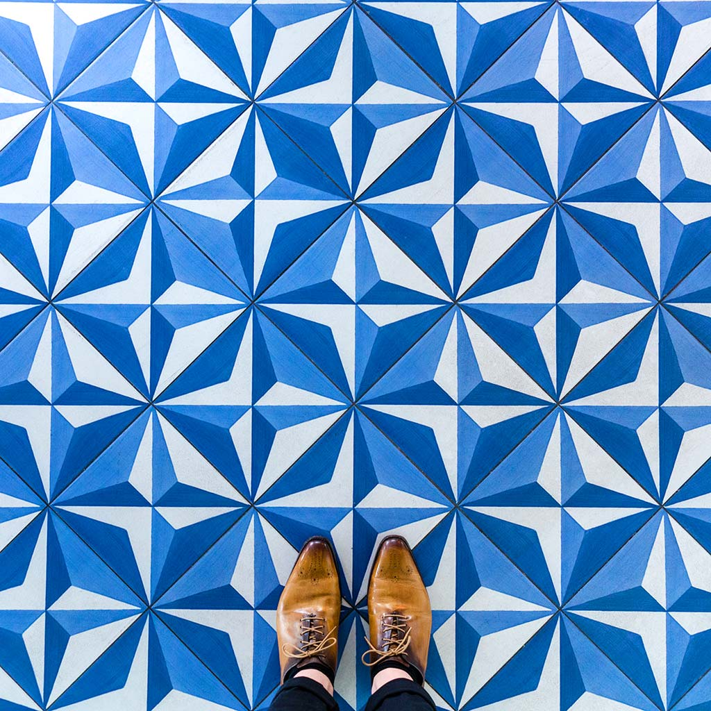 culture-under-foot-colorful-tiles-barcelona-11