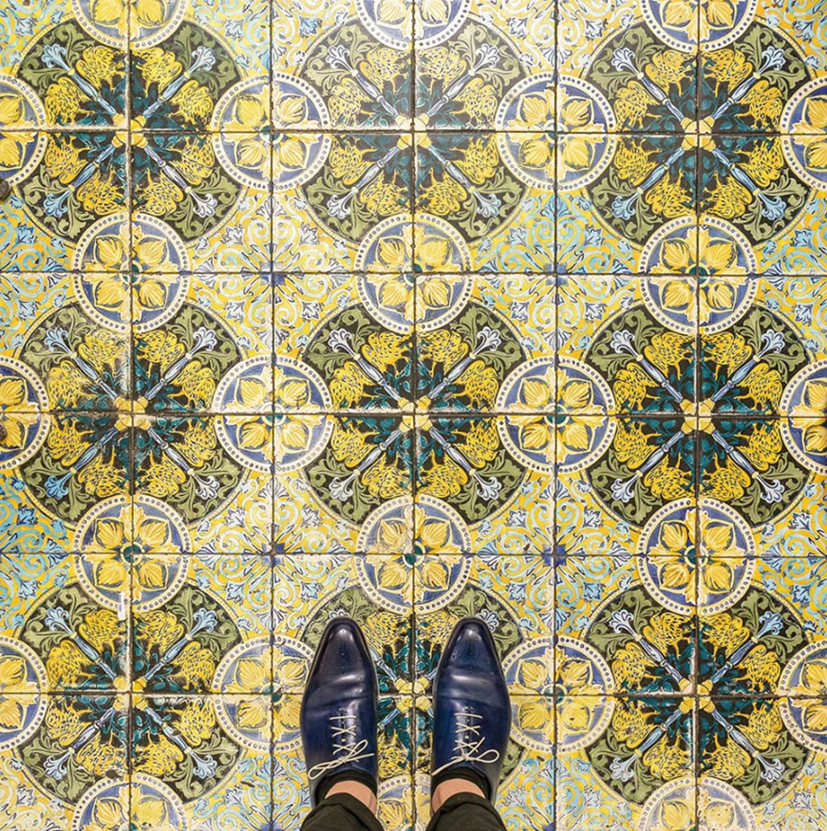 culture-under-foot-colorful-tiles-barcelona-15-2