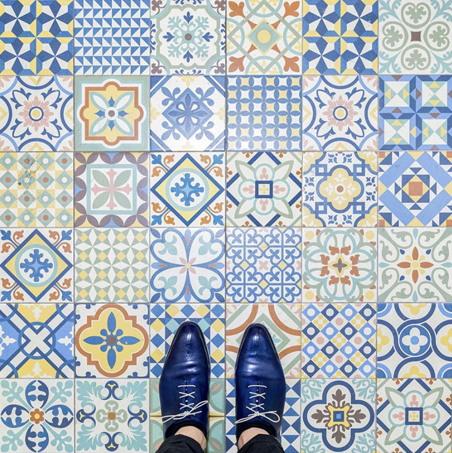 culture-under-foot-colorful-tiles-barcelona-17-2